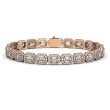 Huge Luxury Fine Jewelry & Luxury Watches - Day 1.... FREE SHIPPING