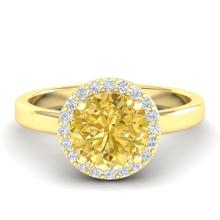 Huge Luxury Fine Jewelry & Luxury Watches - Day 2.... FREE SHIPPING