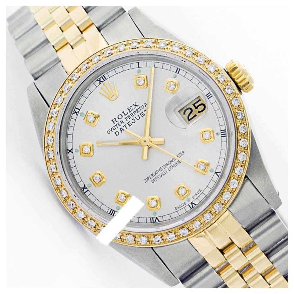 Oxford Huge Fine Jewelry Rolex and Cartier - Free US Shipping