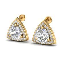 $1 Start... Huge Luxury Fine Jewelry & Luxury Watches - Day 1.... FREE SHIPPING