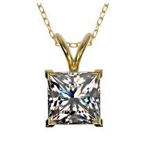 Oxford Exquisite Fine Jewelry Rolex Hublot