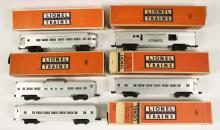 Lionel Trains & More!