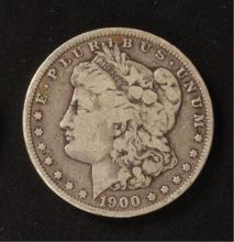 Coin, Currency & Stamp Auction - U.S. & International