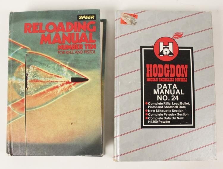 Lyman cast bullet handbook 3rd edition
