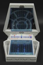 Tiger Electronics Star Wars Battleship