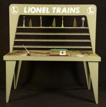 Lionel Trains #7 - The Richard P. Kughn Collection & More!