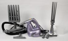 Shark Multi Surface Steam Cleaner w/ Travel Bag