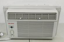 Pelonis Model MWF1 06CR Air Conditioner