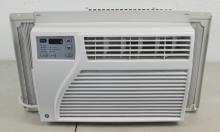 G.E. Model AEW08FMG1 Air Conditioner - Very Nice