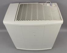 Bemis Air Conditioning Unit