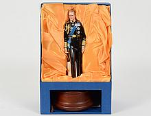 "ROYAL DOULTON ""H.R.H. PRINCE PHILIP DUKE OF EDINBURGH"