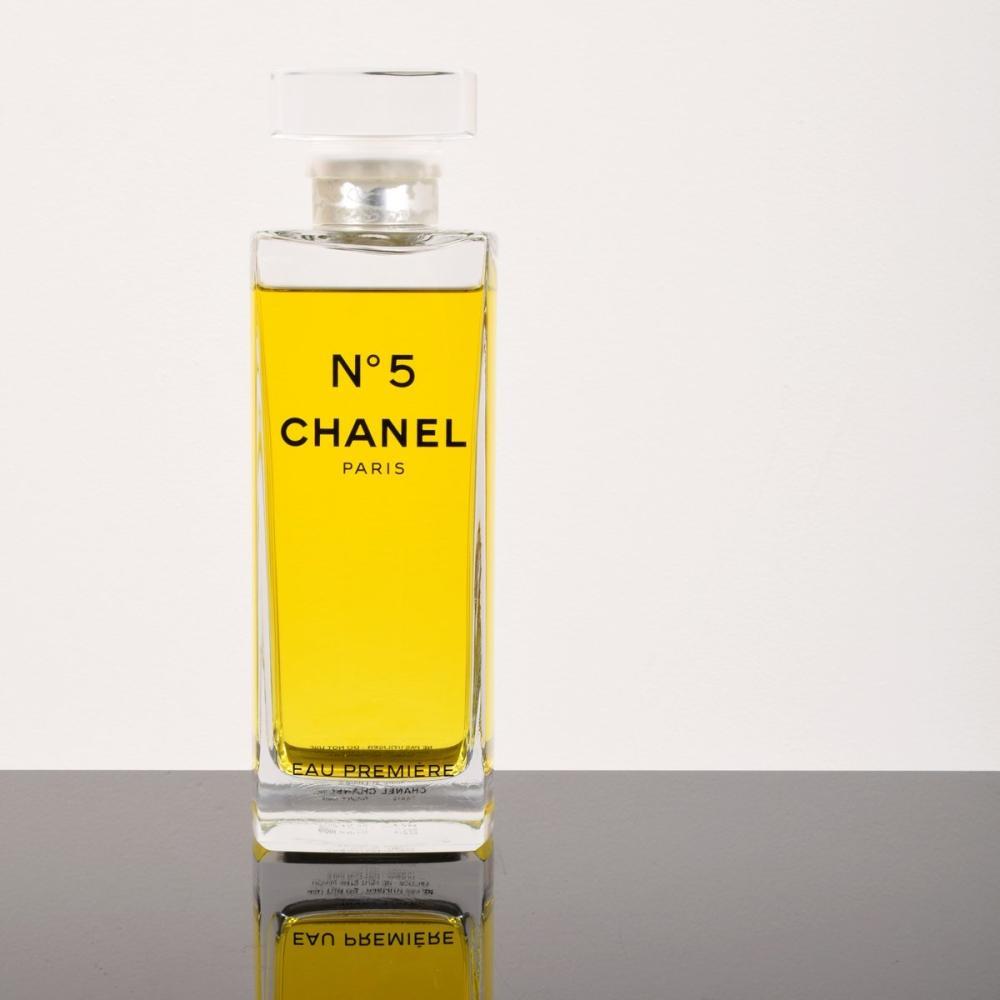 Chanel NO. 5 Factice/Display Bottle