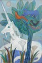 Painting by Judith Bledsoe, Judith Bledsoe, Click for value