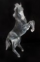 Large Horse Sculpture by Pino Signoretto, Pino Signoretto, Click for value