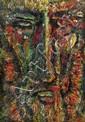 Gio Colucci Original Painting