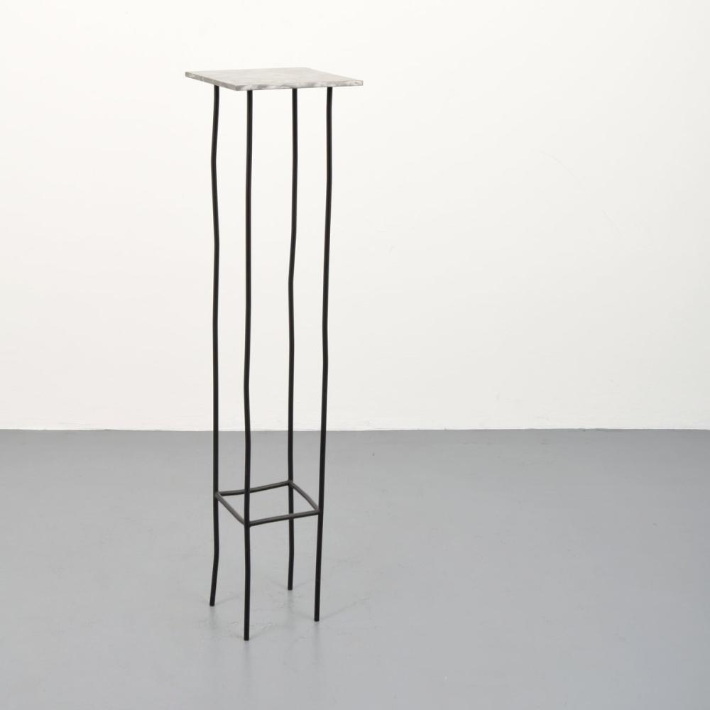 Howard Meister Pedestal