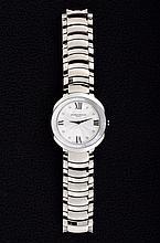 Baume & Mercier Men's PROMESSE Vintage Estate Watch