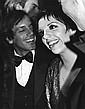 Minnelli, Halston, Jacques, Jagger, Studio 54 Photos