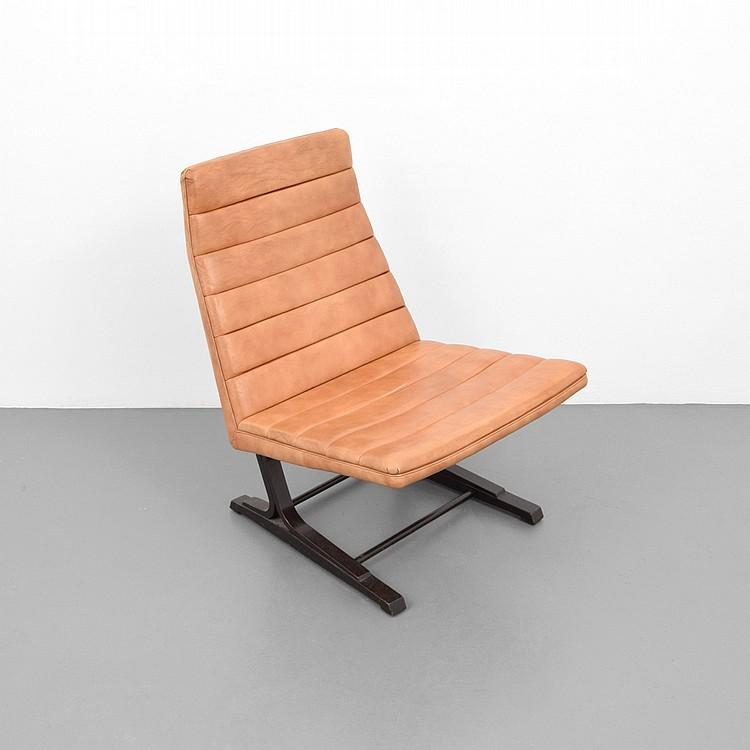 Rare edward wormley chair - Edward wormley chairs ...