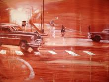 Luis Enrique Camejo, Untitled, 2010