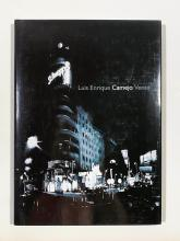 Luis Enrique Camej, Luis Enrique Camejo: Vento