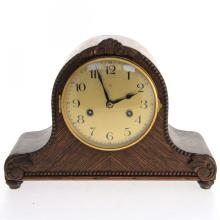 Mantel Clock.