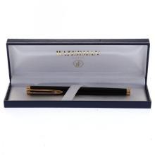Waterman Ballpoint Pen.