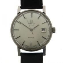 Tissot Seastar Wrist Watch.