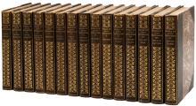 The Writings of John Burroughs