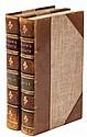 Bacon's Essays 1720 edition