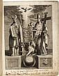 Bible in German 1662