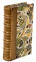 Salmonia, 3rd London Edition, 1832