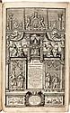 Estates, Empires, & Principalities of the World 1615