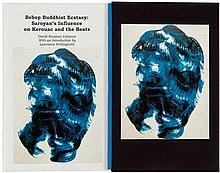 Bebop Buddhist Ecstasy: Saroyan's Influence on Kerouac and the Beats