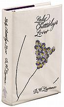 david herbert lawrence lady chatterleys lover sparknotes Lady chatterley's lover has lady chatterley's lover, david herbert richards (dh) lawrence acabo de ler o amante de lady chatterley do escritor dh.