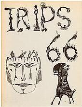Trips 66: An Everyman's Primer of Trip Art