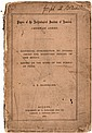 Papers of the Archaeological Institute of America. American Series. I.