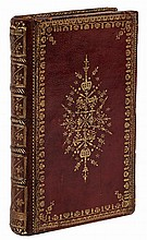 The Book of Common Prayer...Together with the Psalms of David