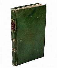 Biblia latina cum glossa. Proverbia Salomonis Ecclesiastices