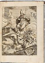 Omelie di Alessandro Borgia, Arcivescovo e Principe di Fermo