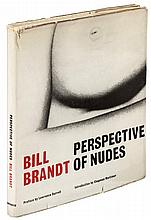 Perspective of Nudes