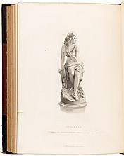 The Art Journal for 1875 - Volume 1