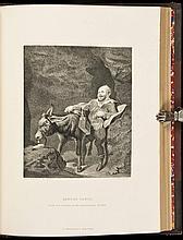 The Art Journal for 1877 - Volume 3