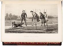 The Art Journal for 1876 - Volume 2