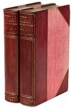 The Works of Beaumont and Fletcher with an Introduction by George Darley