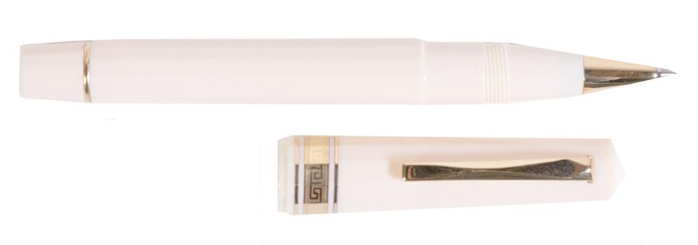 OMAS Bibliotheque NATIONALE Rollerball Pen