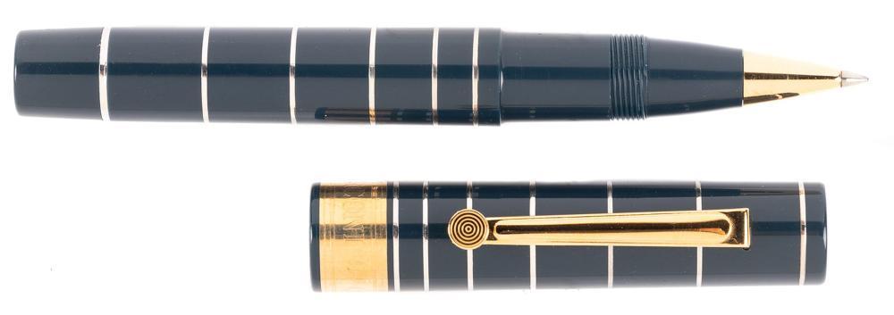 OMAS Marconi RADIO Rollerball Pen