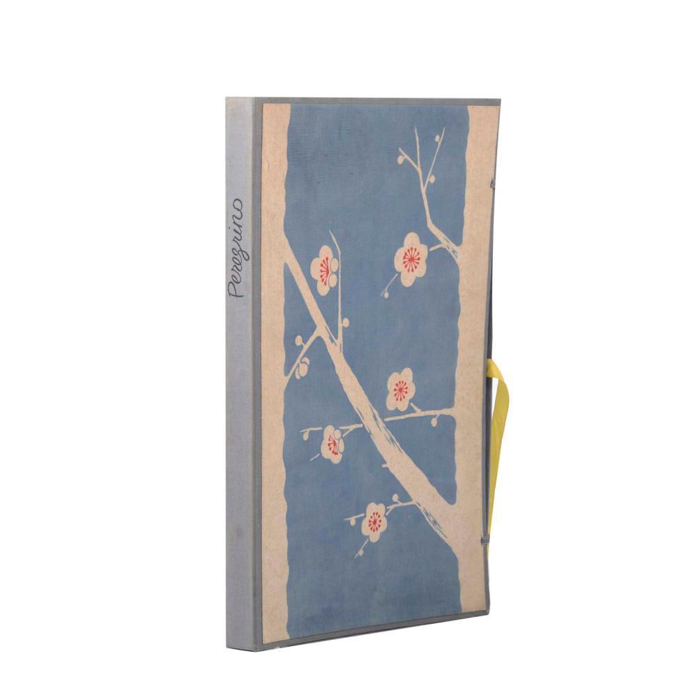 JANEIRO, Armando Martins. PEREGRINO, 1 vol.