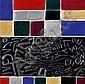 Isabel laginhas, Acrílico sobre tela, 40x40cm., Isabel Laginhas, Click for value
