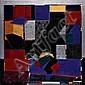 Isabel laginhas, Acrílico sobre tela, 100x100cm., Isabel Laginhas, Click for value